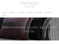 Dekorativní studio RACHEVO