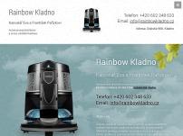 Rainbow Kladno – RB TEAM, s.r.o.