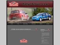 Rallye Servis s.r.o.