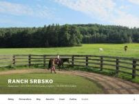 Ranch Srbsko