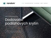 Random Slovakia s.r.o.