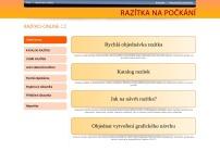 Razítko-online.cz