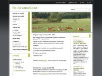 Pro-Bio Regionální centrum Severozápadní Čechy