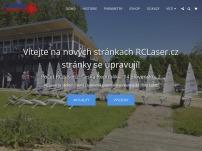 Rclaser.cz