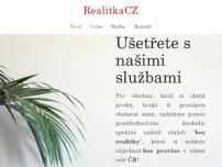 Realitka CZ.cz - Property Team s.r.o.