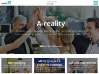 Reality11 A-Reality