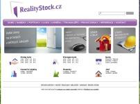 REALITY STOCK.CZ, s.r.o.