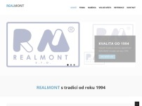 Realmont, s.r.o.