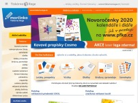 Vladimír Morčinko − REGE reklama