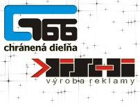 G66 s.r.o.
