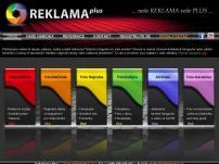 Reklamaplus.cz