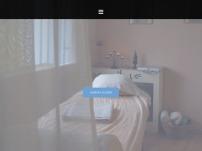 Relaxační masáže – Stanislav Mačák