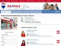 RE/MAX Miramar