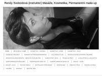 Renata Svobodová