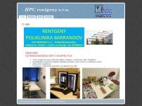 HPC rentgeny, s.r.o.