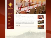 Restaurace Hvězda