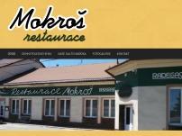 Restaurace Mokroš