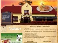 Restaurace Nimrod