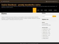 Radka Slavíková