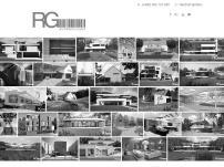 RG architects studio s.r.o.