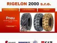 RIGELON 2000 s.r.o.