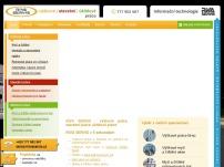 Riva servis - stavební, úklidové a výškové práce