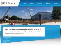 R.J. Group, s.r.o.