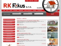RK Fokus s.r.o.