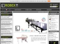 ROBEX DK, s.r.o.