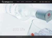 Kamil Rodinger – fotodesign