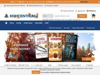 Knihkupectví.info