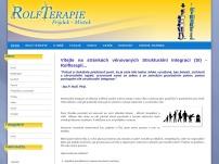RolfTerapie