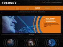 ROsound