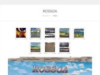 ROSSOA s.r.o.