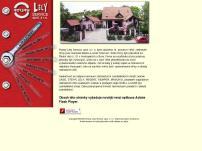 Rotary Lely Service spol. s r.o.