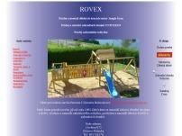 Rovex interiery