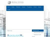 Royal Living s.r.o.