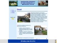 Základná organizácia Integrovaného odborového zväzu OBUV BARDEJOV