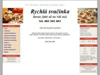 Rychlasvacinka.cz
