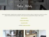 Salon Milady