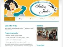 Salón Julie