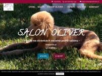 Salon Oliver