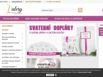 Salon Valery