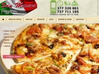 Pizzerie San Marino