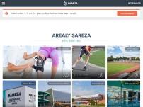 Sportovní a rekreační zařízení města Ostravy, s. r. o.