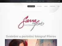 SARRA fotostudio