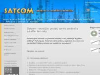 SATCOM