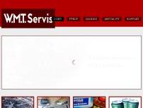 WMT servis s.r.o.
