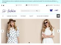 Sd-fashion.cz