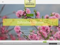 Semiramis - Gardencentrum